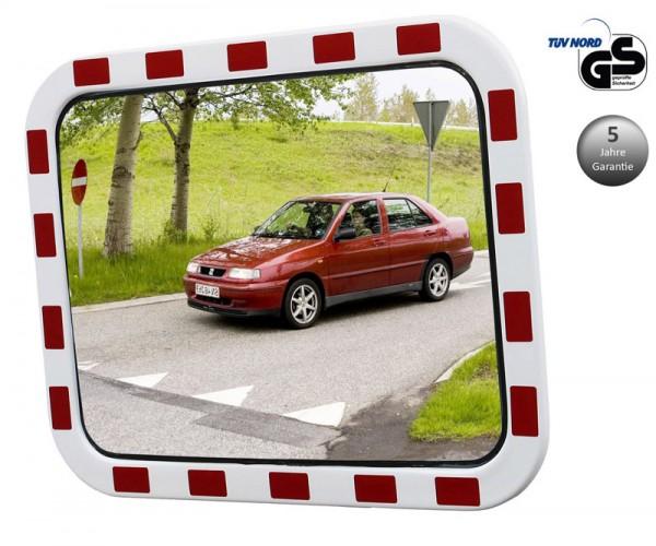 Verkehrsspiegel TM - Acrylglas