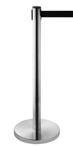 Personenleitsystem RS 5.5