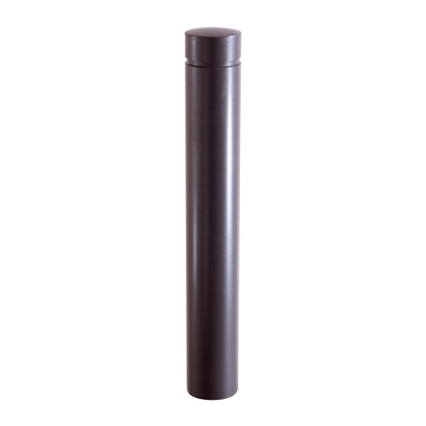 Stilpoller Tivoli - Ø 100 mm
