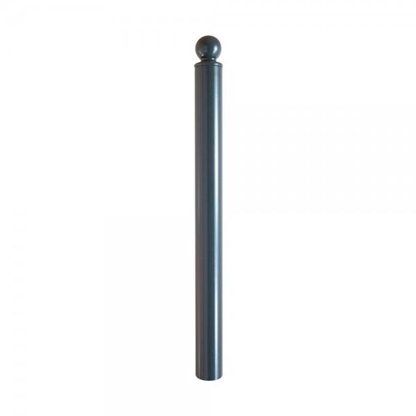 Stilpoller Altea - Ø 82 mm