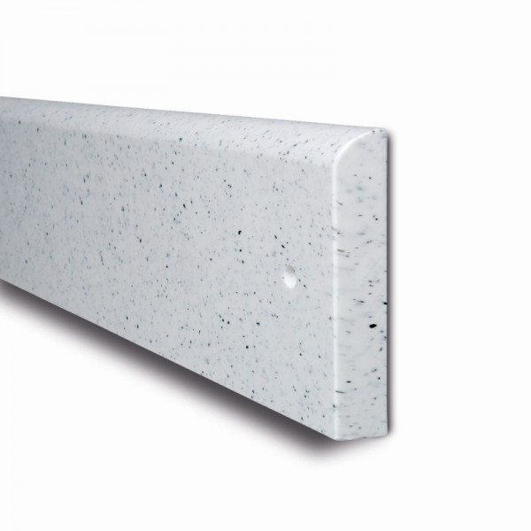 Wandschutz Morion - 150 mm