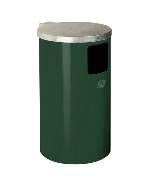Abfallbehälter WR 1
