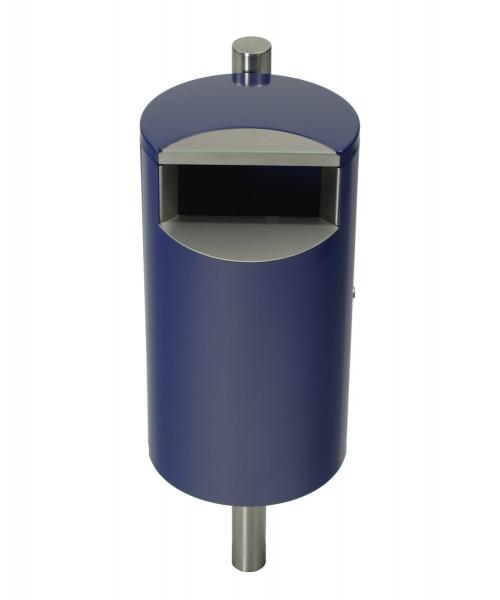 Abfallbehälter Lintrup