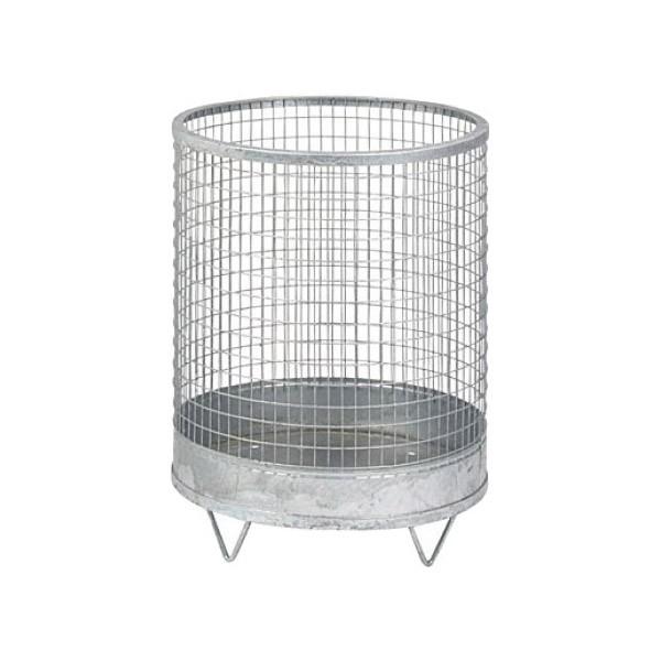 Abfallkorb R5 - Inhalt 63 Liter