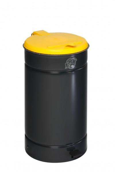 Abfallsammler EURO-Pedal
