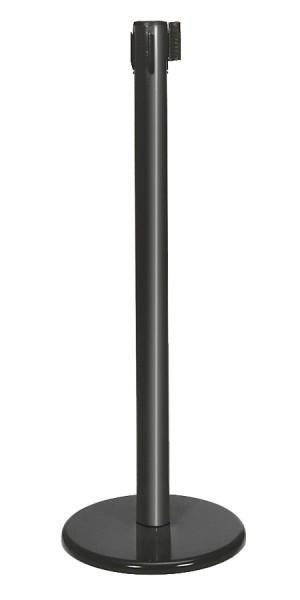 Personenleitsystem RS 4.5