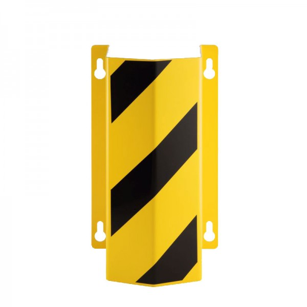 Fallrohrschutz (500 mm)