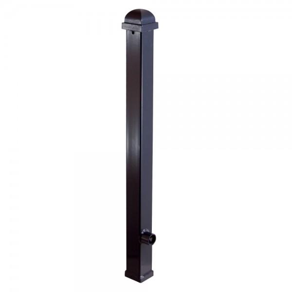 Stilpoller Luca - 70 x 70 mm