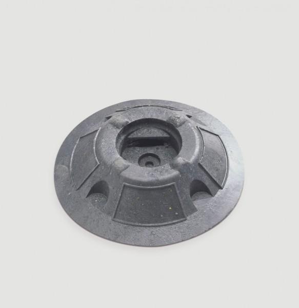 Ersatzfuß für Leitzylinder