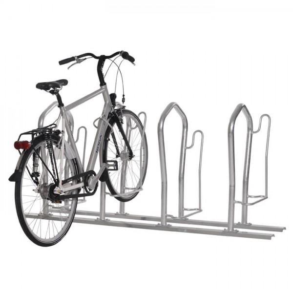 Fahrradständer Lanes