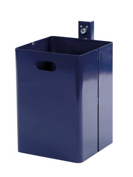 Abfallbehälter Panai