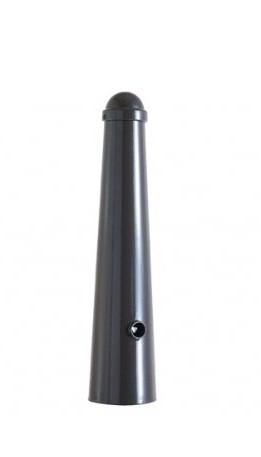 Stilpoller konisch Ø 168 mm