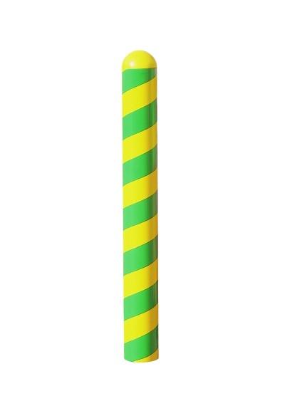 Stilpoller Venea - Ø 108 mm