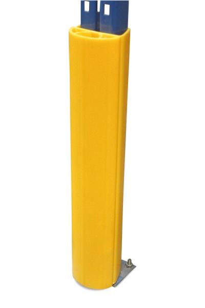 Säulenschutz RG-1