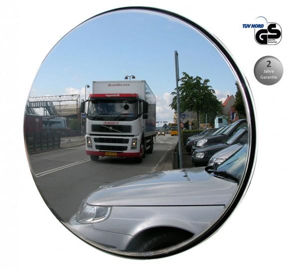 Verkehrsspiegel Universal