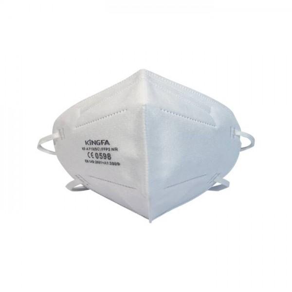 Atemschutzmaske FFP2 -Kingfa-