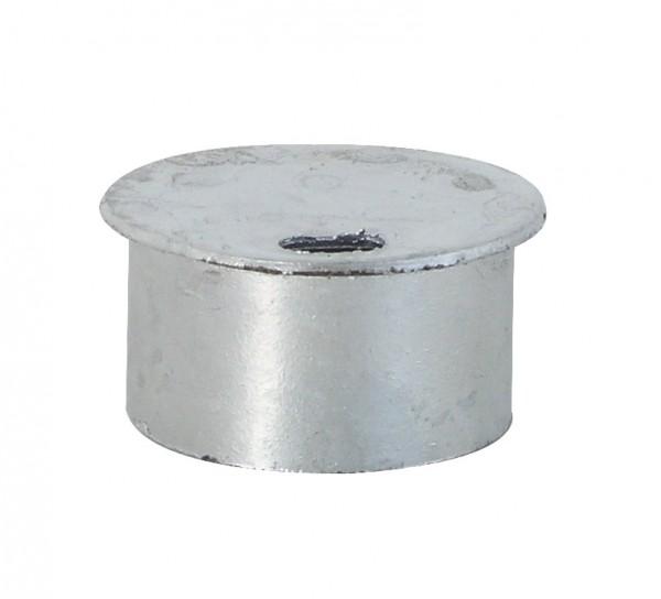 Abdeckkappe Ø 76 mm
