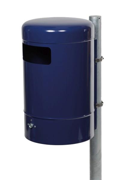 Abfallbehälter Luzon
