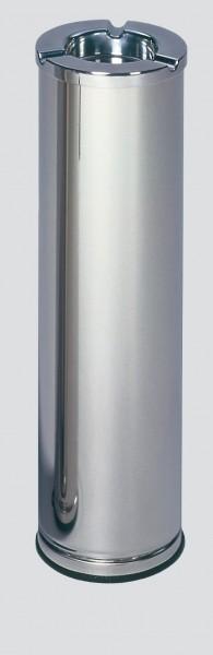 Standascher D 20 - Edelstahl