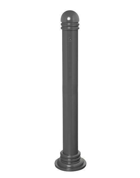 Stilpoller Lotus - Ø 90 mm