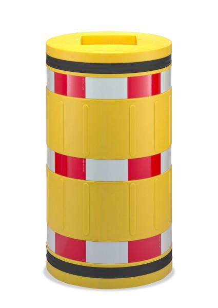 Säulenschutz RG-5 - Ø 620 mm