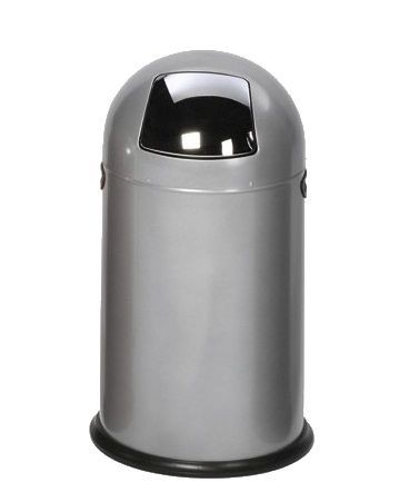 Abfallsammler - Inh. 40 Liter