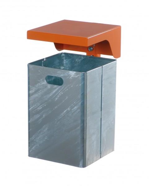 Abfallbehälter Talia