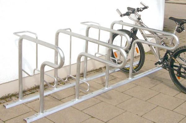 Fahrradständer Kimi