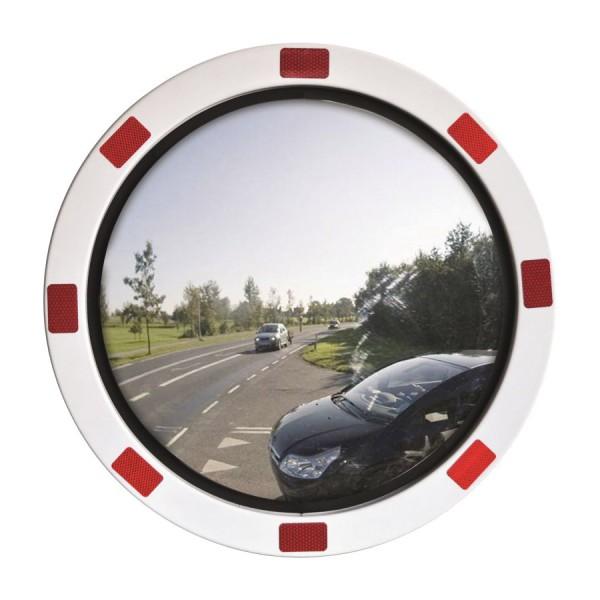Verkehrsspiegel Durabel Eco 600