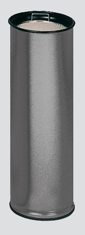 Standascher H 66
