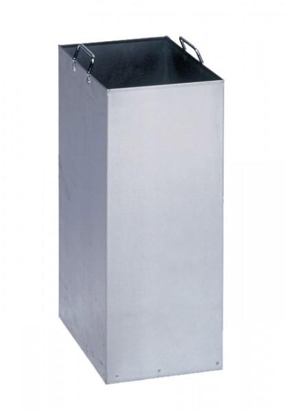Innenbehälter für Wertstoff-Sammelsystem