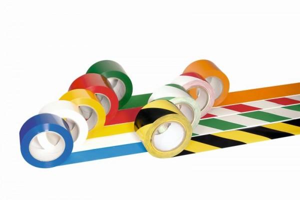 Bodenmarkierungsband Proline Tape 75 mm