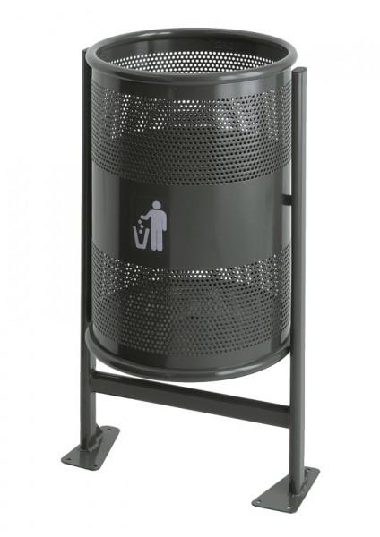 Abfallbehälter Beltrum