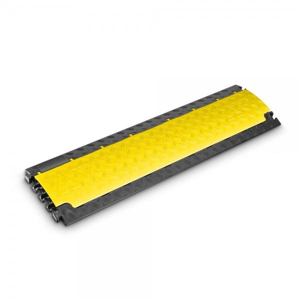 AH Kabelbrücke Nano Lux - 6 Kanäle