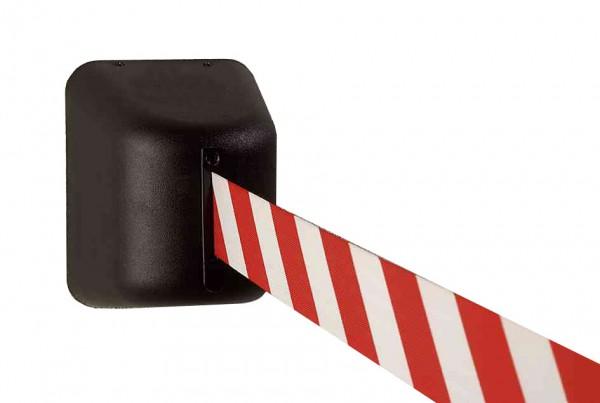 Wandgurtkassette RS 480 - Gurtlänge 8,0 m